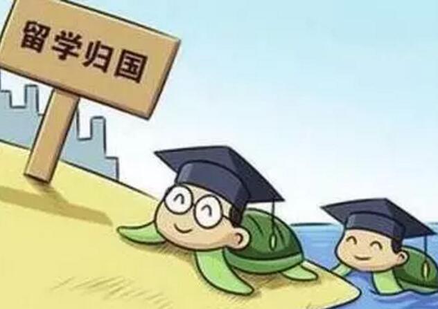 澳洲留学,澳洲回国,出国留学,澳洲大学毕业,回国福利