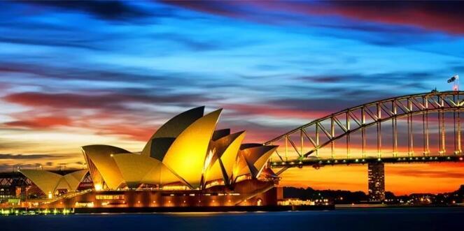 澳洲酒店管理专业,澳洲酒店管理院校,澳洲大学,留学澳洲