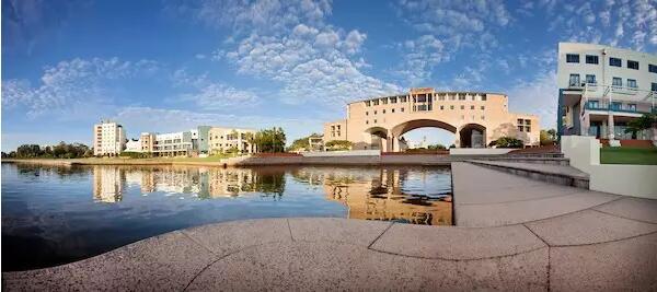澳洲邦德大学,邦德大学优势,邦德大学特色,邦德大学专业
