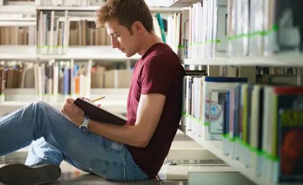 新西兰研究生文凭,新西兰PGD课程,新西兰读研,新西兰研究生留学