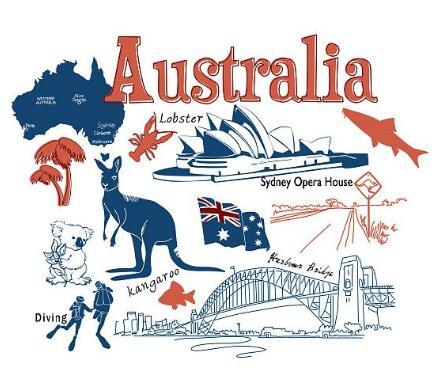 澳洲留学理由,澳洲留学生,选择澳洲留学,澳洲名校