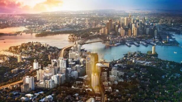 南澳大学,房地产专业,澳洲地产专业,澳洲高薪专业