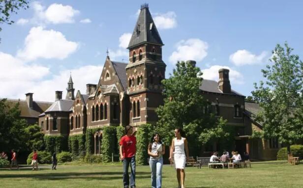 澳洲教育专业,澳洲幼教专业,澳洲教育硕士,澳洲硕士申请