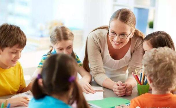 新西兰留学,新西兰幼教专业,新西兰热门专业,新西兰教育学