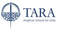塔拉圣公会女子学校,悉尼私立女校,悉尼私立中学,澳洲私立中学