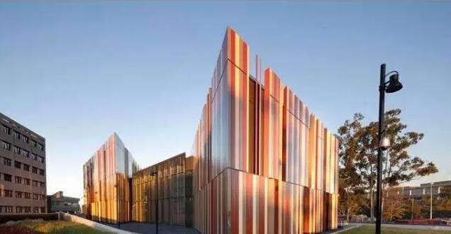 澳洲大学,澳洲硕士申请,澳洲院校推荐,澳洲留学