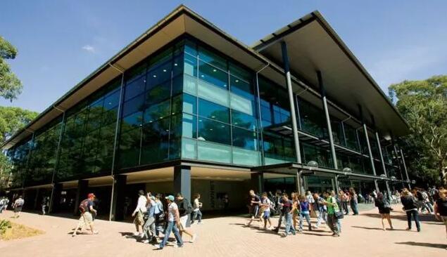 澳洲IT薪资,澳洲计算机专业,澳洲IT院校,澳洲毕业薪资