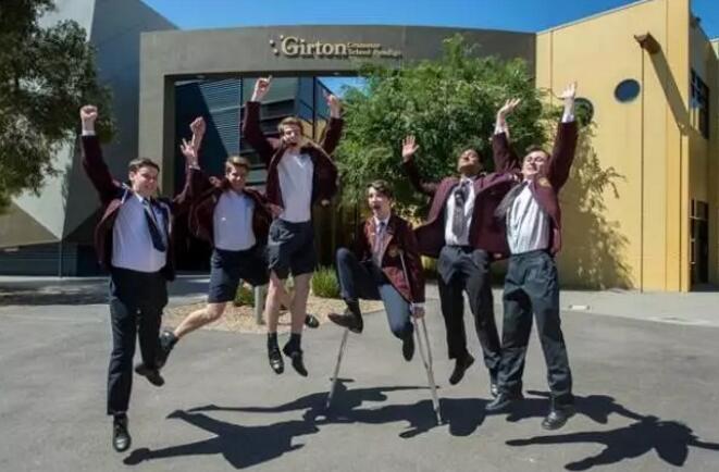 2017维州高考,澳洲公立学校,澳洲私立学校,澳洲高考成绩