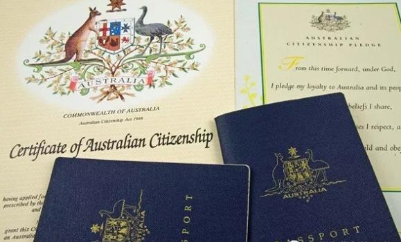 澳洲留学移民,2017澳洲留学政策,移民政策盘点,澳洲留学
