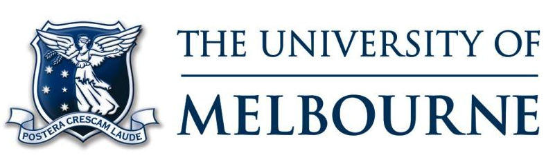 澳洲留学优势,澳洲八大名校,澳洲八大优势学科,澳洲八大优势专业