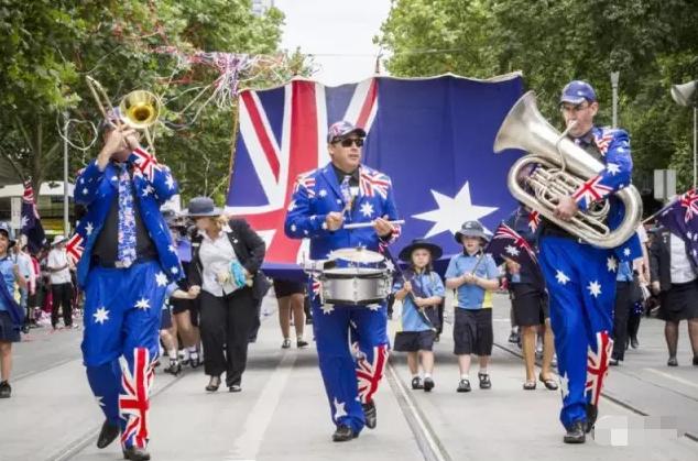 澳洲国庆优惠,澳洲国庆活动,国庆优惠,艾迪活动