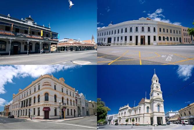 澳洲留学,西澳留学,澳洲珀斯,珀斯游学,澳洲大学