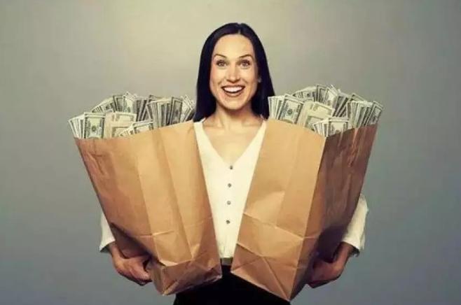 新西兰高薪行业,新西兰热门专业,新西兰留学,新西兰最赚钱