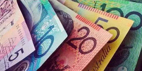 澳洲留学费用,澳洲留学成本,2018澳洲费用