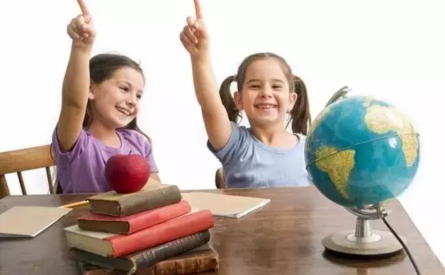 澳洲小学,澳洲小学申请,澳洲小学教育,澳洲小学留学