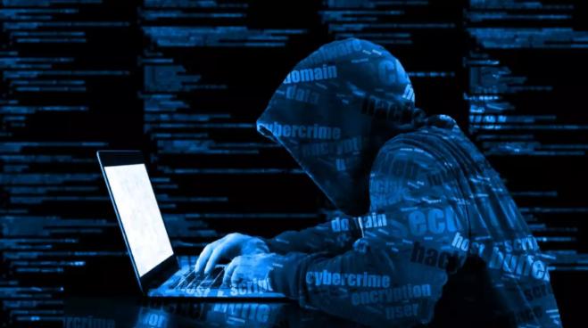 网络安全专业,澳洲留学专业,澳洲专业推荐,埃迪斯科文大学