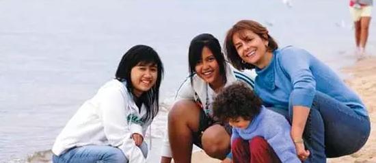 澳大利亚中学,澳洲中学教育,澳洲中学课程,澳洲中学申请
