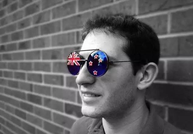 新西兰中小学,新西兰留学指导,新西兰留学指南,新西兰中学留学