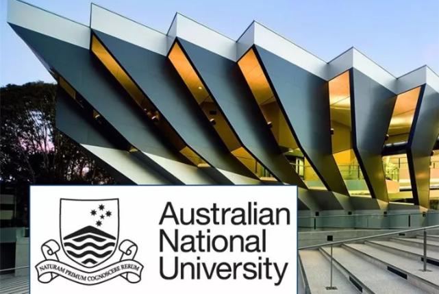 澳洲大学,澳洲院校申请要求,澳洲硕士申请条件