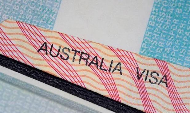 澳洲留学移民,澳洲移民签证,澳洲移民新政