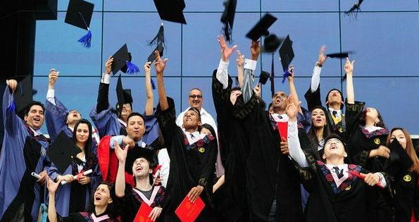 新西兰留学费用,新西兰签证费用,新西兰研究生费用,新西兰学费