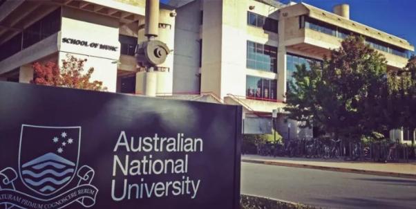 澳洲堪培拉留学,澳洲国立大学,堪培拉大学,堪培拉移民,澳洲留学移民