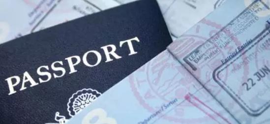 澳大利亚留学优势,澳洲留学理由,出国留学,澳洲移民优势