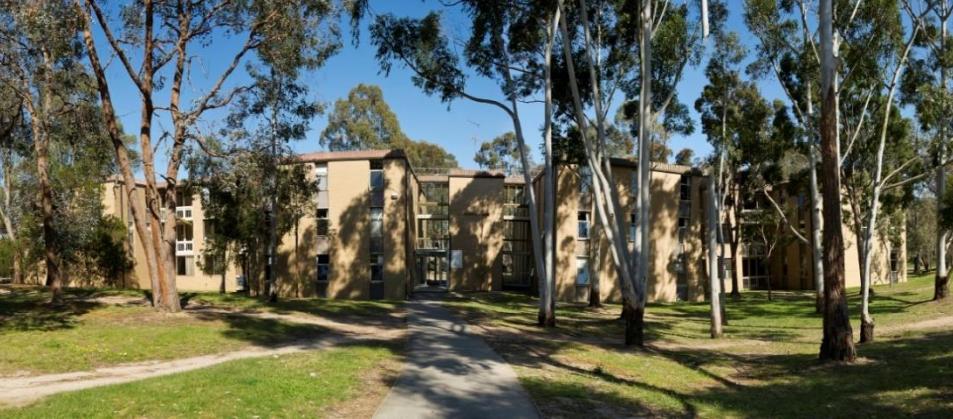 乐卓博大学,拉筹伯大学,澳洲大学优势,维州公立大学,澳洲留学