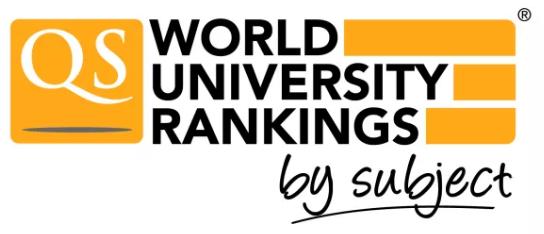 世界排名,新西兰大学排名,新西兰QS排名,新西兰留学,新西兰专业