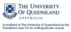 昆士兰大学预科,昆士兰预科学院,UQ预科课程,澳洲预科费用,澳洲八大预科