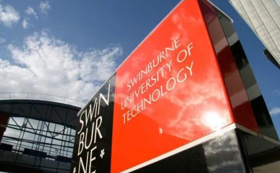斯威本科技大学,设计强校,设计专业,澳洲大学,墨尔本地区