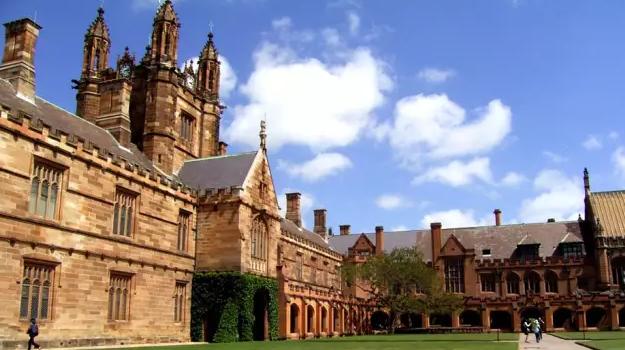 澳洲八大申请,澳洲申请截止日,澳洲硕士申请,澳洲八大名校