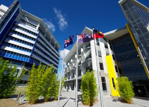 澳洲专升硕申请,专科生留学,专升硕,澳洲硕士