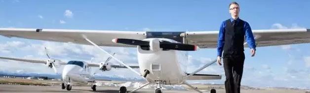 澳洲民航专业,澳洲飞行专业,澳洲留学,川航事件,澳洲飞行员