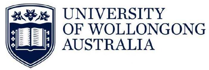伍伦贡大学,COE政策,有条件录取,澳洲硕士申请