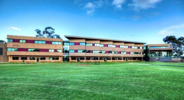 半岛中学,The Peninsula School,墨尔本私立,澳洲中学
