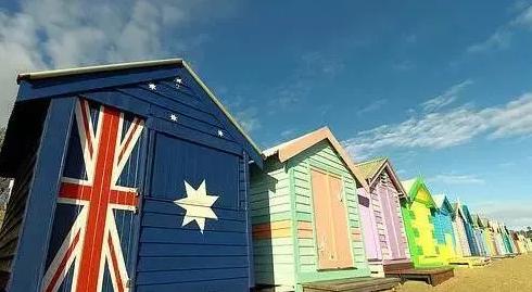 澳洲八大名校,澳洲毕业生,毕业生年薪,澳洲八大排名,澳洲就业薪资