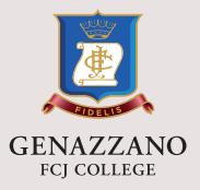 墨尔本私立女校,杰纳扎诺FCJ学院,私立中学,成功案例,澳洲中学录取
