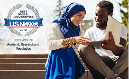 2019USNEWS排名 2019USNEWS排名澳洲排名 澳洲大学排名 澳洲留学