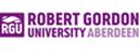罗伯特高登大学