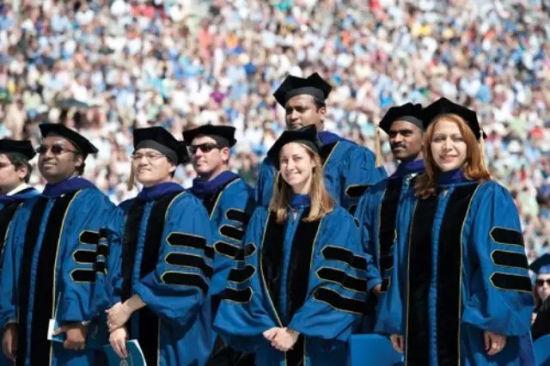 美国留学,美国大学,美国大学入学标准