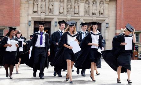 英国留学,英国硕士,专业选择