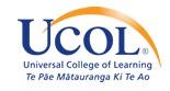 2016年新西兰UCOL理工学院最新介绍_艾迪留学网