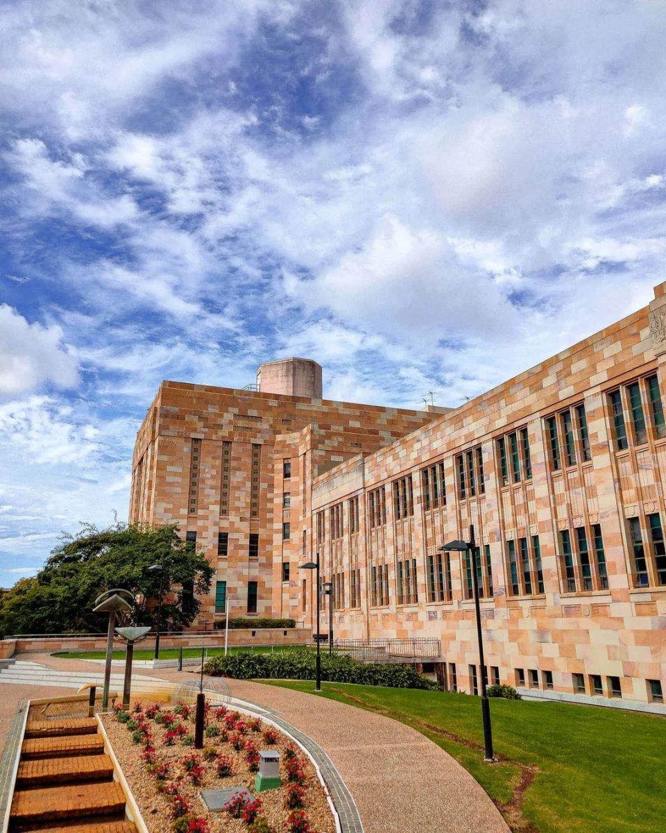 昆士兰大学高考成绩直录要求 UQ各专业高考要求