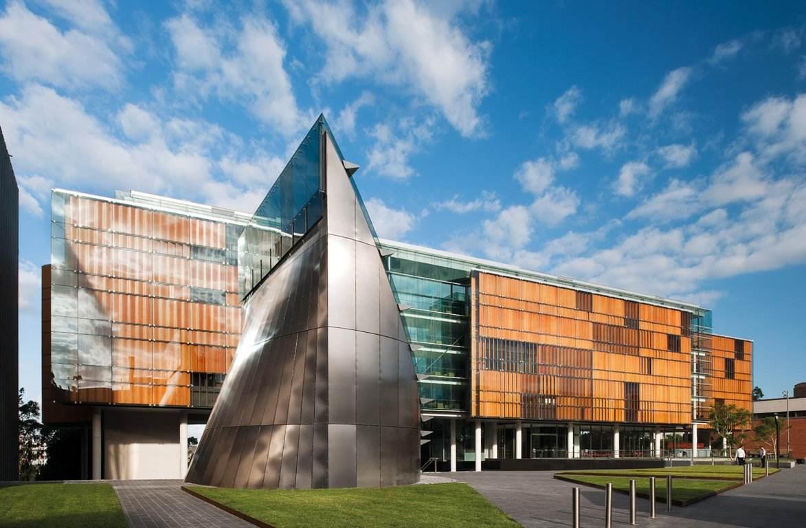 悉尼大学,澳洲八大,悉尼大学入学要求,申请条件,优势专业