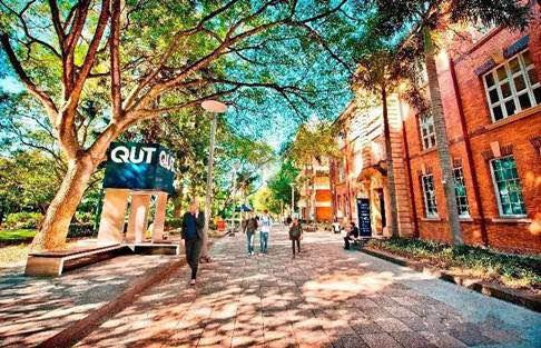 澳洲大学推荐,澳洲性价比院校,澳洲低学费大学,澳洲大学学费