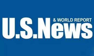 U.S.News世界大学排名