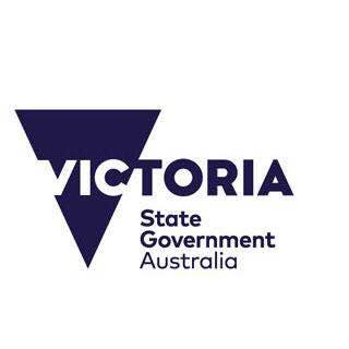 VGS澳洲维州公立中学