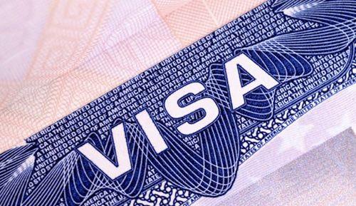 美国签证种类,你该办哪种签证