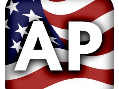 美国留学,美国名校录取,美国本科申请,AP课程,AP考试